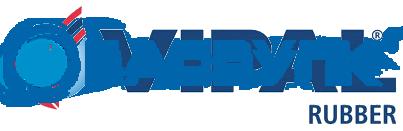 basvulk-logo