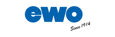 ewos-logo