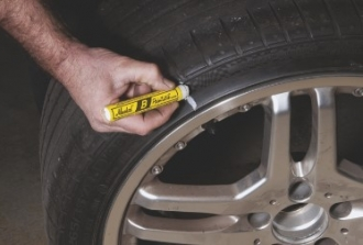 маркиращи-средства-гуми-басвулк