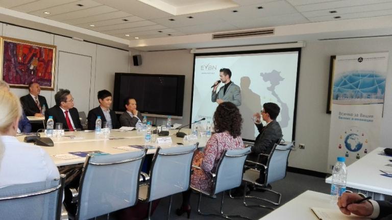 Как да правим бизнес с Филипините, Виетнам и Индонезия